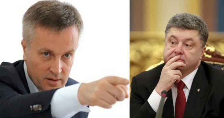 """Егор Соболев об антикоррупционной палате: """"Трюк, чтобы выиграть время и грабить дальше"""" - Цензор.НЕТ 7051"""